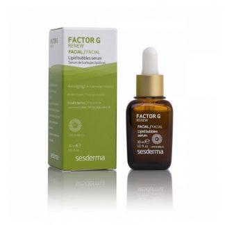 Factor G Renew