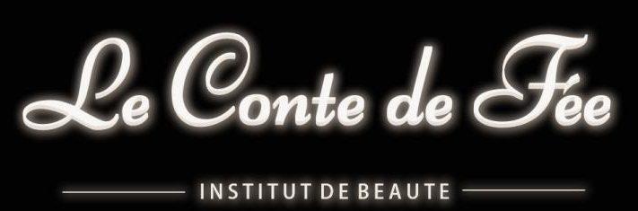 La boutique du Conte de Fée